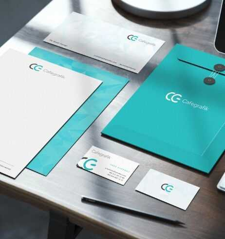 business card mockup free psd Inspirational 100 High Quality Identity Branding Stationery Mockups For