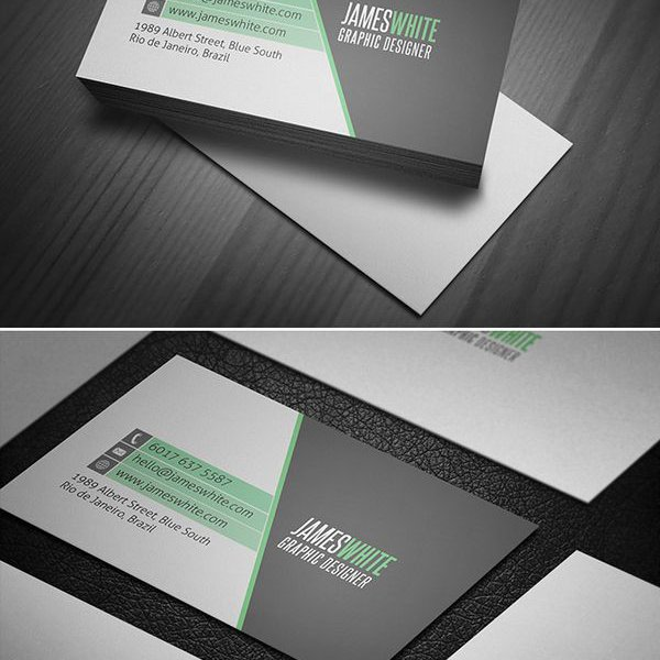 contemporary-business-cards-best-25-modern-business-cards-ideas-on-pinterest-free-business-ideas